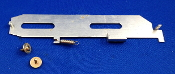 Yamaha P28 Turntable Clutch Arm