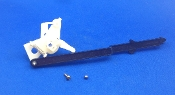 JVC L A31 Turntable Tonearm Assembly