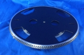 Technics SL B200 Turntable Platter