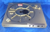 Sony PS 212 Turntable Main Plate