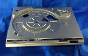 Technics SL B35 Turntable Plinth Base