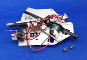 Sony PS LX5 Turntable Solenoid Board
