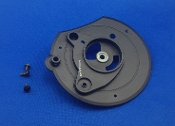 JVC JL F35 Turntable Tonearm Base Plate