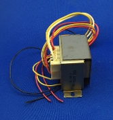 Kenwood KD 4100 R Turntable Power Transformer