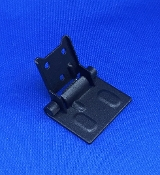 Sony PS LX33 Turntable Dustcover Lid Hinge