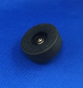 Kenwood KD 1600 Turntable Insulator Foot