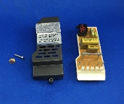 Dual CS 1254 Turntable Motor Switch