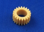 Sony PS 4300 Turntable Shaft Gear