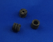Sony PS X7 Turntable Rubber Transformer Bushings