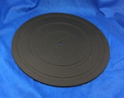 Sony PS T1 Turntable Rubber Platter Mat