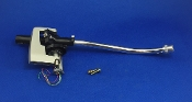 Technics SL Q2 Turntable Tonearm