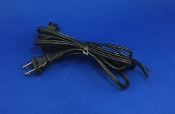Technics SL 3300 Turntable AC Power Cord