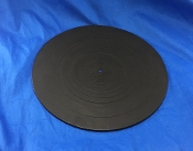 Technics SL 3300 Turntable Rubber Platter Mat