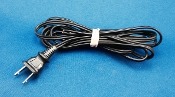 Marantz TT 4200 Turntable Power Cord