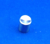 JVC VL 5 Turntable Speed Control Button