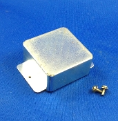 Marantz 6350 Turntable Power Transformer Cover