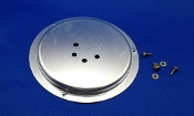 Marantz 6350 Turntable Motor Cover Vent
