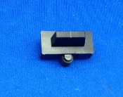 JVC AL L10 Turntable Speed Control Button