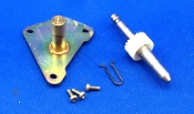 Marantz 6025 Turntable Spindle Shaft