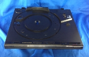 Pioneer PL 570 Turntable Plinth Base