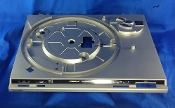 Technics FG Servo SL BD1 Turntable Plinth Base