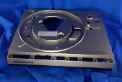 Marantz TT 1200 Turntable Plinth Base