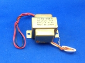 Sony PS LX5 Turntable Power Transformer