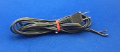 Sony PS LX5 Turntable AC Power Cord