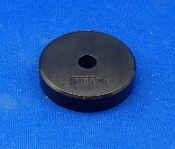 Yamaha P 16 Turntable 45 Adapter