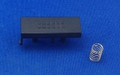 Yamaha P 16 Turntable Cut Button