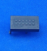 Yamaha P 16 Turntable Function Button