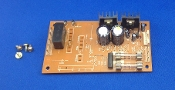 Marantz TT 4000 Turntable Power Supply Board