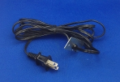 Marantz TT 4000 Turntable AC Power Cord