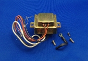Marantz TT 4000 Turntable Power Transformer