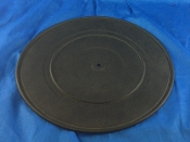 Dual CS 508 Turntable Rubber Platter Mat