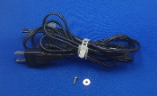 Marantz 6100 Turntable AC Power Cord