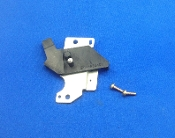 MCS 6710 Turntable Speed Control Assembly