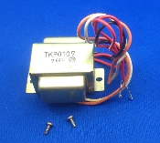 Sony PS 3300 Turntable Power Transformer