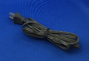Sony PS T25 Turntable AC Power Cord