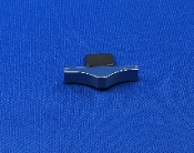 Technics SL B202 Turntable Cueing Button