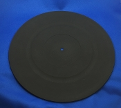 Sony PS LX1 Turntable Rubber Platter Mat