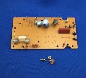 Marantz TT 4200 Turntable Speed Control Board