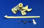 Yamaha PF 30 Turntable Tonearm Assembly