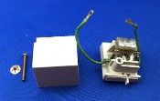 Dual 1225 Turntable Motor Switch