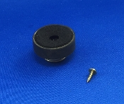 Kenwood KD 2100 Turntable Foot Damper