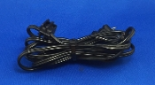 Technics SL 220 Turntable AC Power Cord