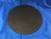 Sony PS T33 Turntable Rubber Platter Mat