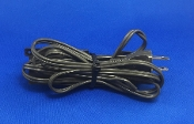 Sony PS T33 Turntable AC Power Cord