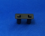 Dual 505-2 Turntable Dustcover Hinge Insert