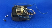 Technics SL 5200 Turntable Power Transformer